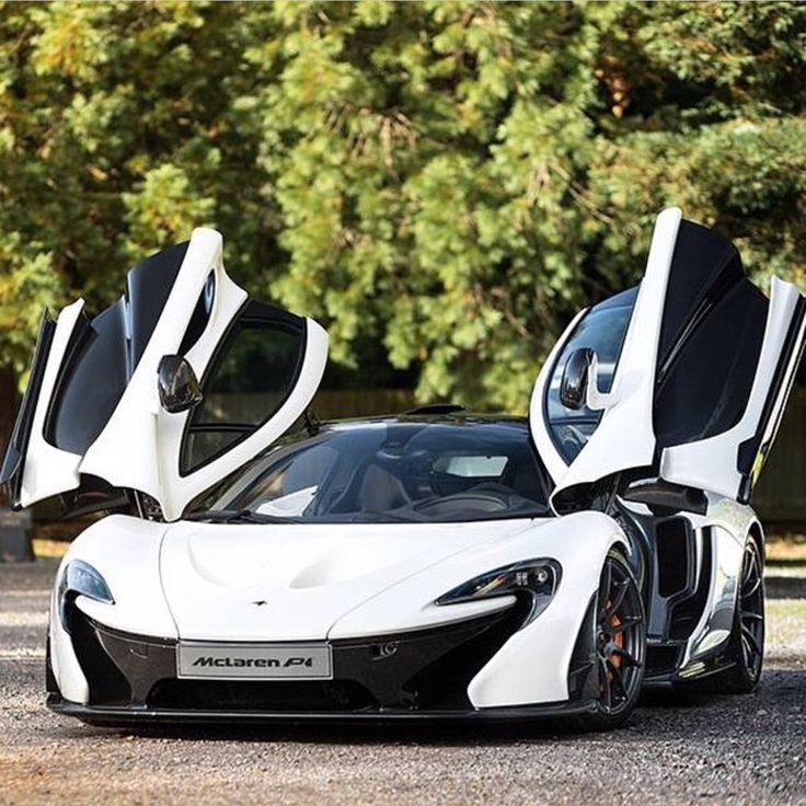 19 best super cars images on pinterest cool cars nice cars and the mclaren 650s fandeluxe Image collections