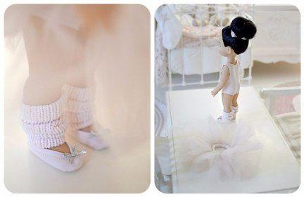 Patrón para hacer un traje de ballet obailarinapara muñecas,incluye calentadores y calzado. Adapta el patrón al tamaño de la muñeca.