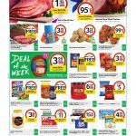 Check Bilo Market Weekly Ad OutCatalog Discount - No matter how busy you are, you definitely can't miss grocery shopping
