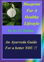 Turmeric- Curcuma longa- Benefits, Usage, Dose, Side Effects - Ayurved