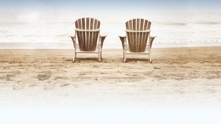 Isle of Palms Vacation Rentals | Wild Dunes Resort | Charleston SC Beach Vacation Rentals