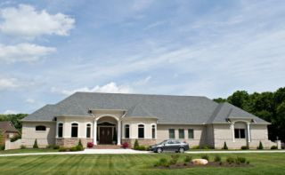 one story home plans and house large homes images amp pictures becuo