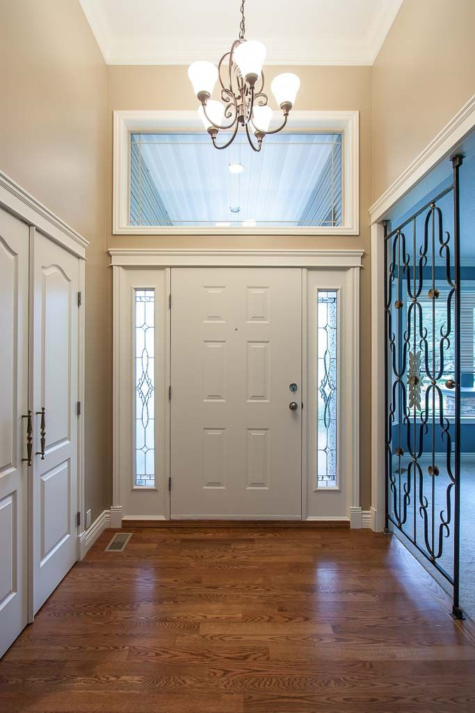 Bathmaster Nanaimo 30 best accent walls images on pinterest | accent wall colors