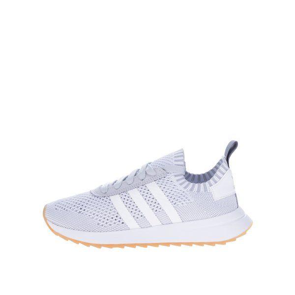 Pantofi sport alb