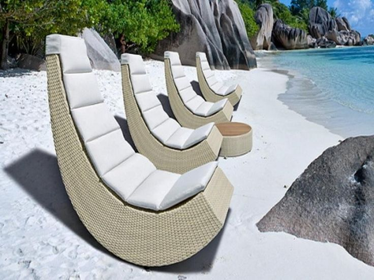 set the scene in your beautiful backyard patio or porch with outdoor rocking chairs that are not only but stylish and fun too - Lounge Chair Outdoor