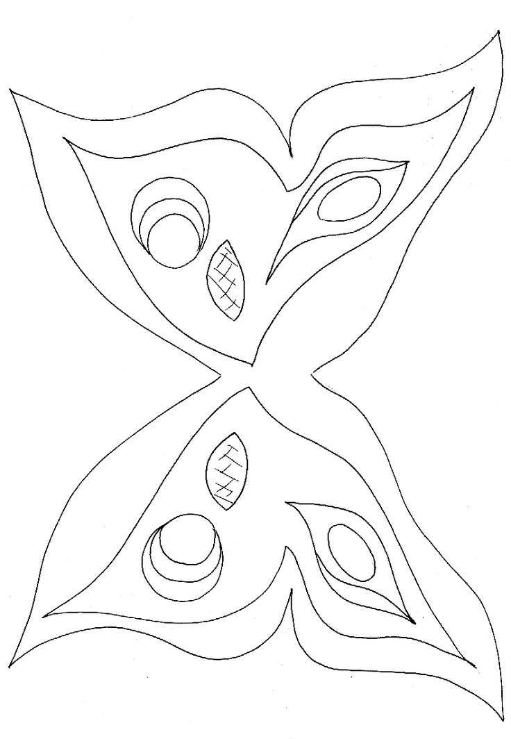 Free Coloring Pages Of Teela