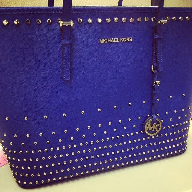 Michael Kors Purse #Michael #Kors #Purse WOW! love love love. I think you will like it .credit card accept. Share with you.only $39.99