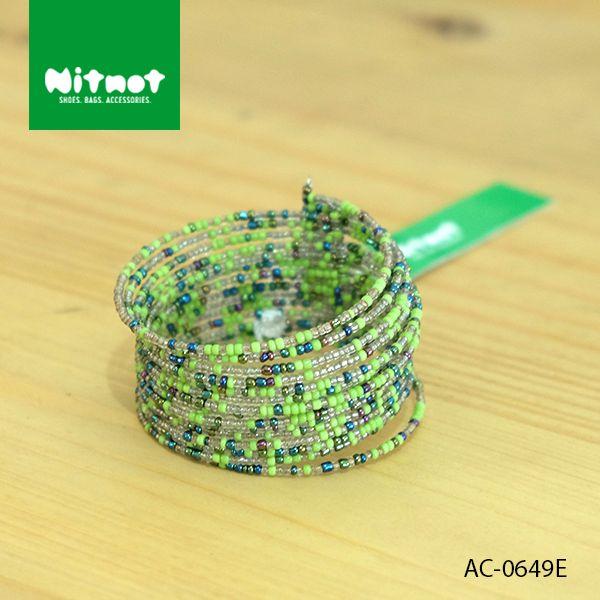 AC-0649E IDR 18.900  Diameter: 7.5 cm ••• ORDER: WA/Line: 0822 5757 7711 (quick respon) • Pin BBM: NITNOT01 atau 5B15D387 <Senin-Sabtu 09-21 WIB>