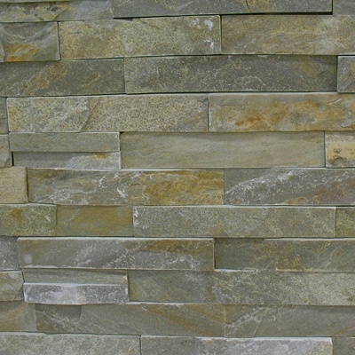 17 Best Images About Stone Accent Walls On Pinterest