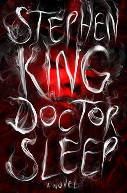 StephenKing.com - Doctor Sleep