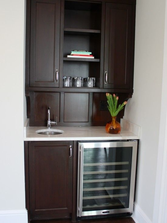 small wet bar design ideas pictures remodel and decor