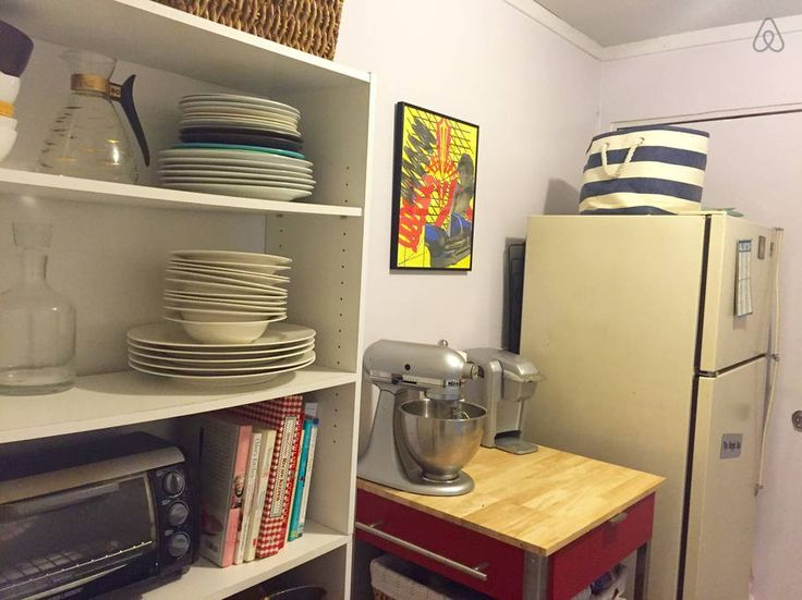170 best makeshift kitchenette ideas images on pinterest