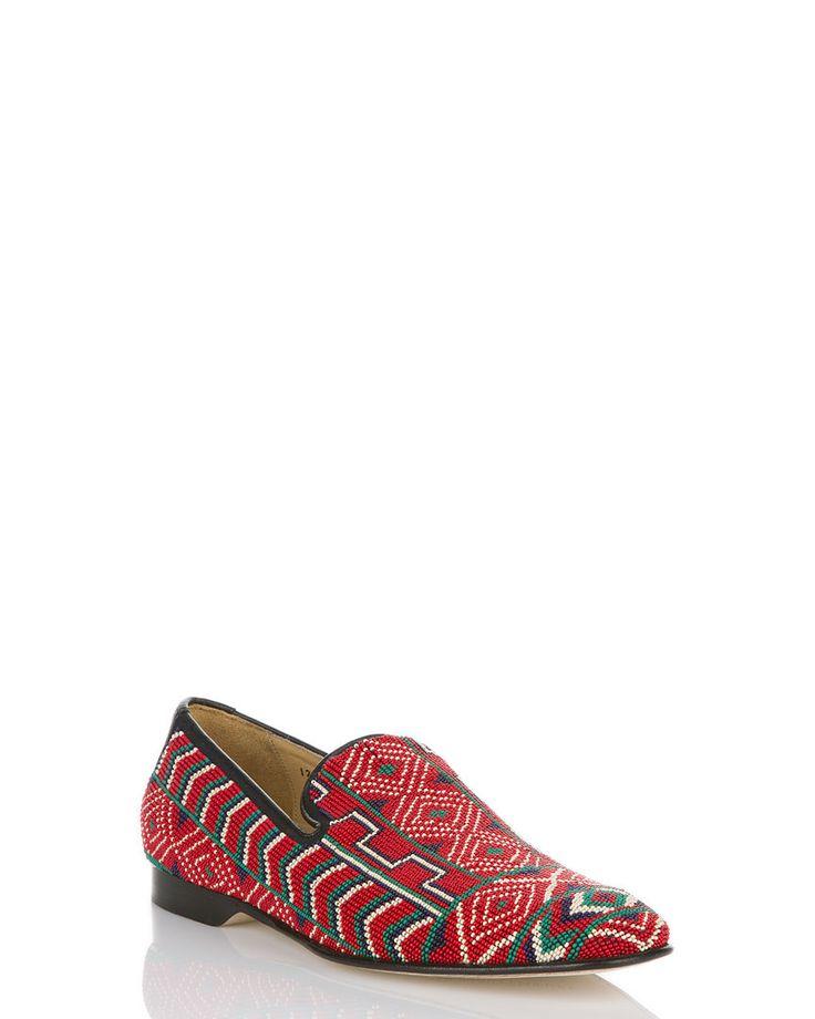 Men's Donald Pliner Loafer: @Ben Silbermann @Divya Bhaskaran: Ben's wedding shoes? On sale: $199 #Shoes #Mens #Donald Pliner