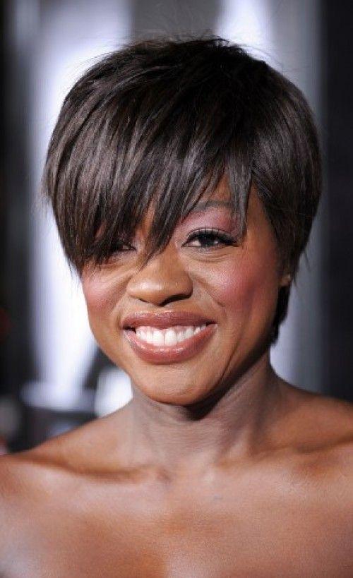 Fabulous 1000 Images About Bob Styles On Pinterest Short Hairstyles For Black Women Fulllsitofus