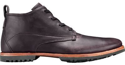 Timberland Bardstown Plain Toe Chukka - Men's