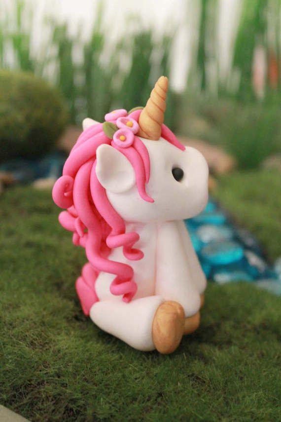 Unicornio de la torta  pastel animales de cumpleaños