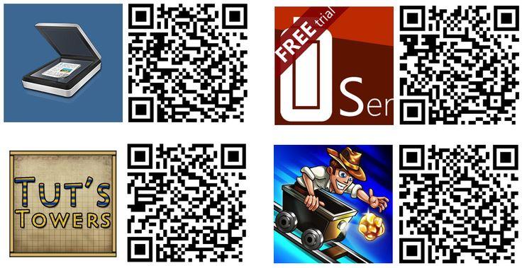 Counter strike 1.6 final download kickass