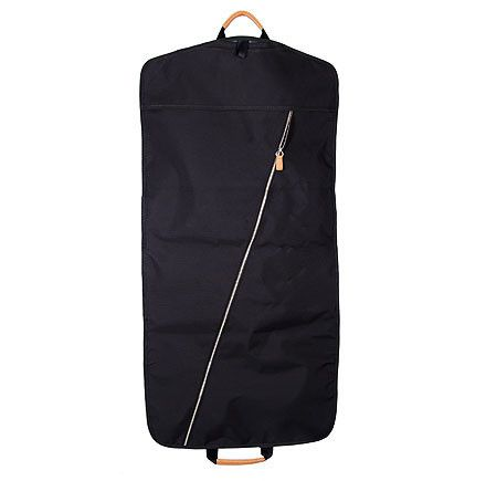 28 Best Carry Images On Pinterest Totes Backpacks And