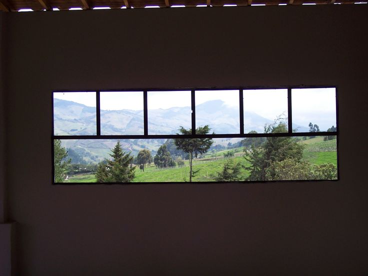 1-2006... Hoy inauguraremos la UdeA Sede Sonsón.En el camino de la oscuridad a la luz.