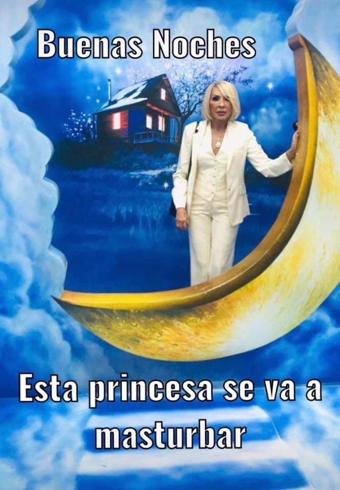 Pin De Alflienigena Gucci En Plantillas Buenas Noches Princesa Noche