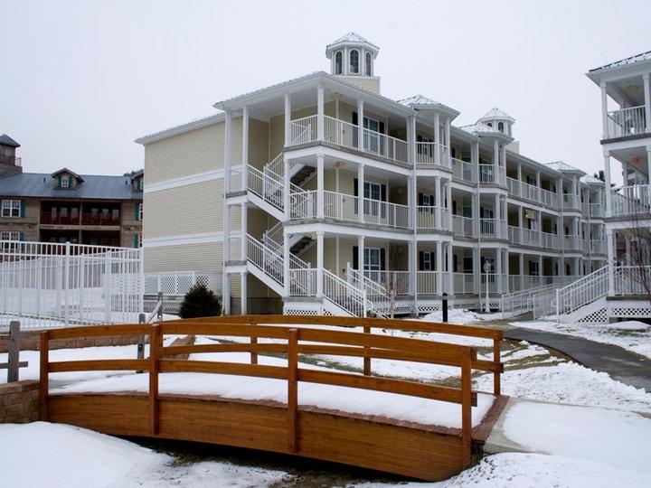 1000 images about silverleaf resort locations on pinterest for Silverleaf com