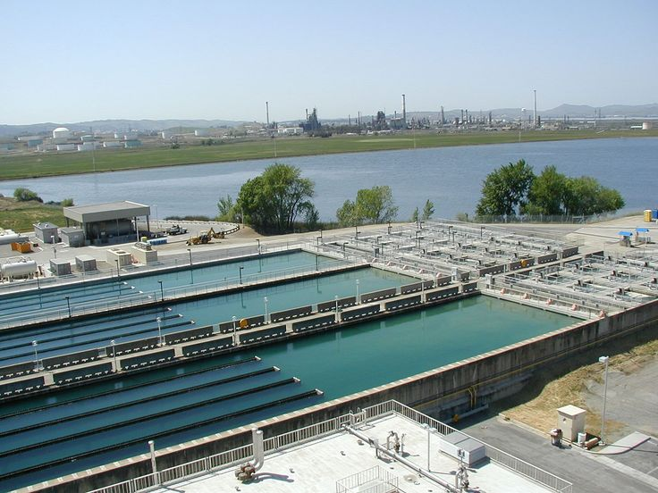 Research paper on effluent treatment plant   ipgproje com