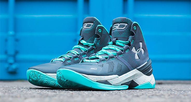 under-armour-curry-two-rainmaker-1.jpg (750×400)