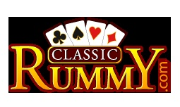 Hay, i love to play rummy online, how every it amazing to play rummy with beautiful 13 cards at classic rummy. It's very interesting and entertaining tooo :)