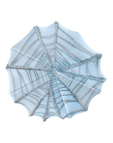 Spiderman Soft Web Shield