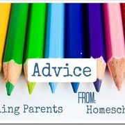 10 Things You Should Know About Homeschool Moms - Weird, Unsocialized Homeschoolers