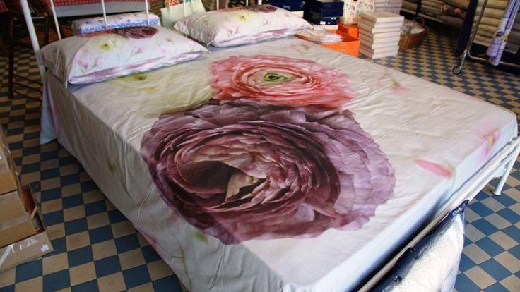 Copri Piumino Fantasia Prezzo €  80,00 Crhistian s.r.l. Via Cucchiari 15 Forlì Tel. 0543 66724 Email: christianmadiai@gmail.com