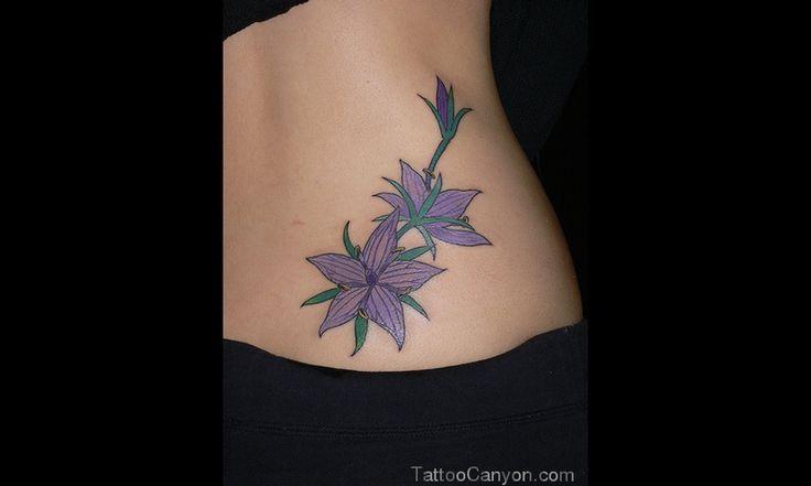 17 Best ideas about Jasmine Flower Tattoos on Pinterest ...