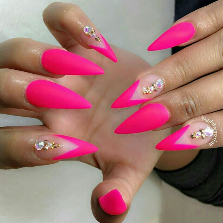 1935 Best Nails Images On Pinterest Nail Design Gel Nails And