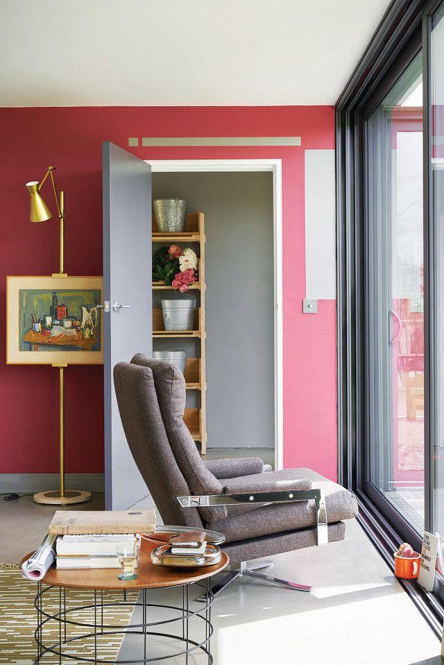 146 best interior design trends 2017 images on Pinterest Color