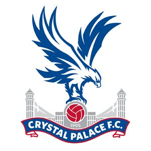 """Résultat de recherche d'images pour """"logo foot crystal palace"""""""