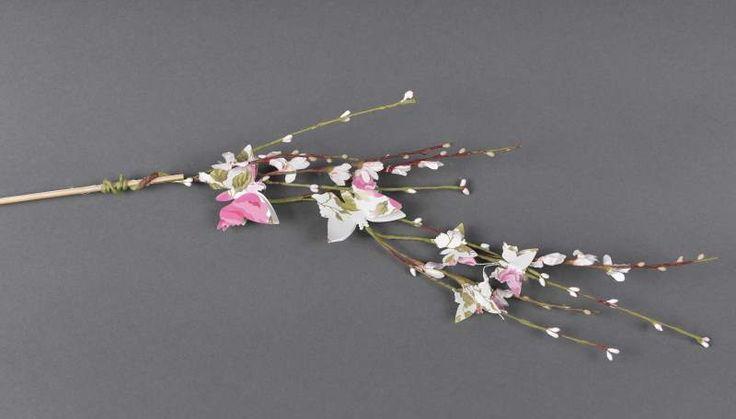 Τεχνητά Λουλούδια 15