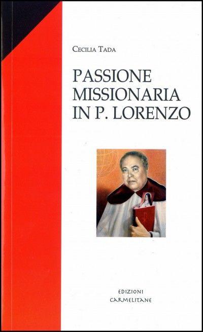 http://carmelitani.com/prodotto/passione-missionaria-in-p-lorenzo-van-den-eerenbeemt-attualita-di-un-carisma