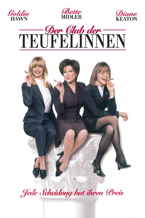 (=Full.HD=) The First Wives Club Full Movie Online | Download  Free Movie | Stream The First Wives Club Full Movie Free Download | The First Wives Club Full Online Movie HD | Watch Free Full Movies Online HD  | The First Wives Club Full HD Movie Free Online  | #TheFirstWivesClub #FullMovie #movie #film The First Wives Club  Full Movie Free Download - The First Wives Club Full Movie