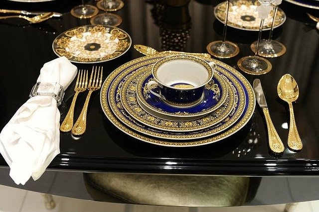 25 Best Ideas About Versace Home On Pinterest Gianni