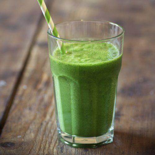 green health best 25 mean green smoothie ideas on pinterest mean green