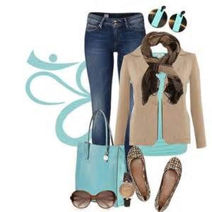 2014 fall fashion trends for women - yahoo Image Search Results