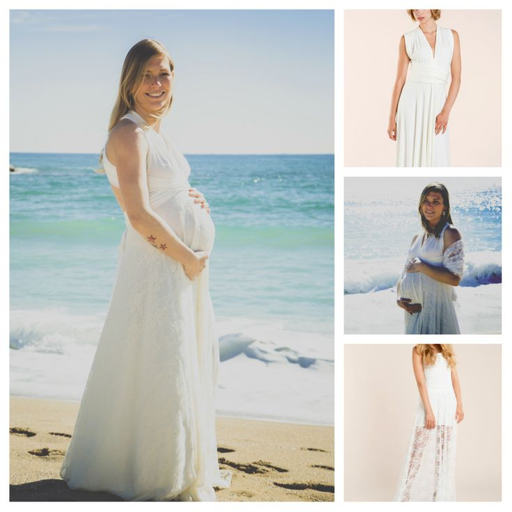 110 best ♥ Wedding Dresses, Maternity Wedding Dresses & Gowns ...