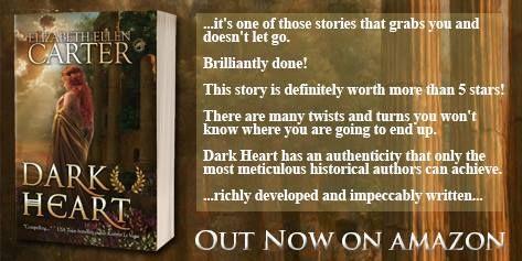 *: Ancient Rome Has A Dark Heart - 5 Star Read By Aut...