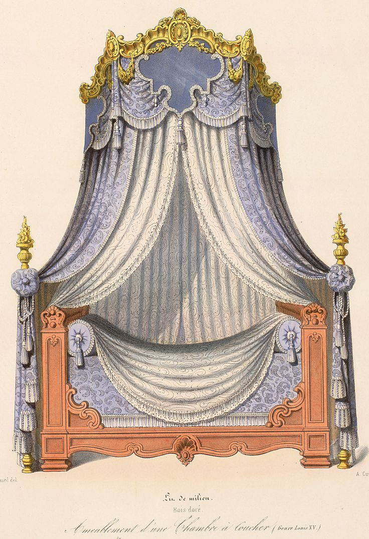 http://www.sil.si.edu/DigitalCollections/Art-Design/garde-meuble/images/b/sil12-2-106b.jpg