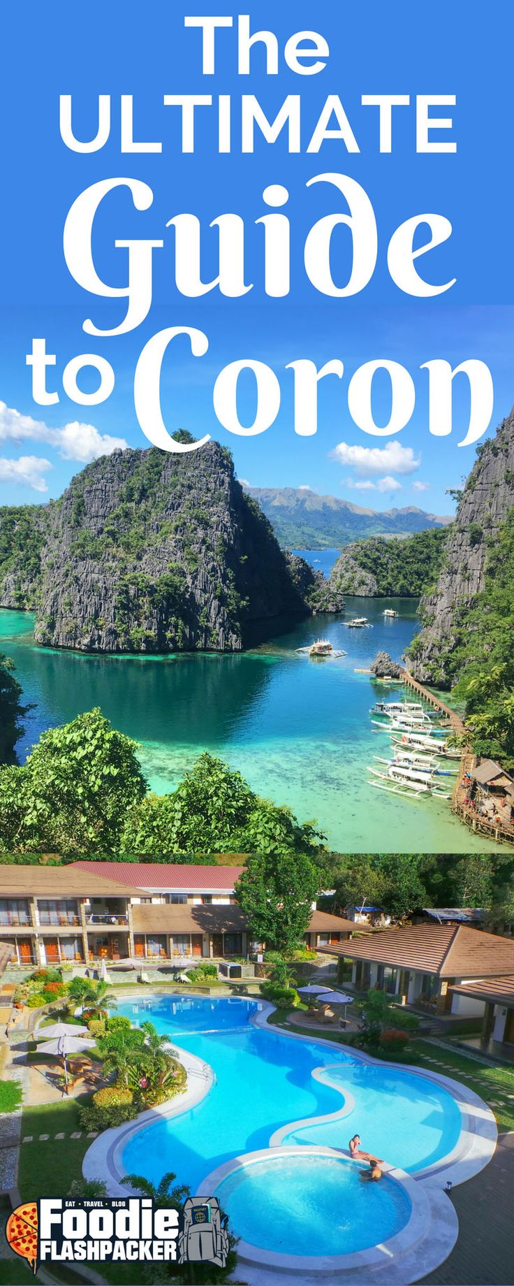 travel destination palawan island essay Top destinations bohol  the philippines nestled on a remote island in busuanga, palawan  a travel and lifestyle magazine, islands of the philippines serves .