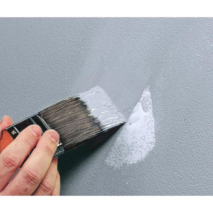 Dap drydex 8 oz wall repair patch kit12345 the home