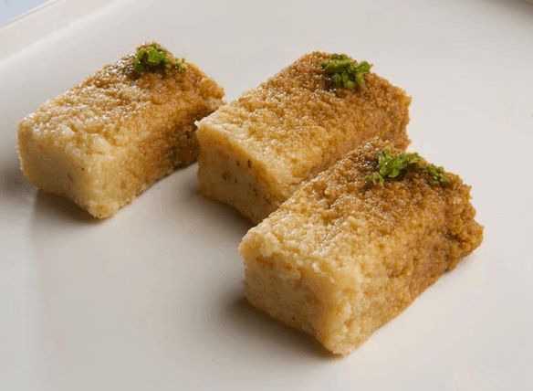 17 Best Images About Indian Sweets On Pinterest