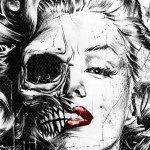 """InsanityPage su Instagram: """"Pagina di un amico con la passione per la scrittura --> @beppe_scorrano"""""""