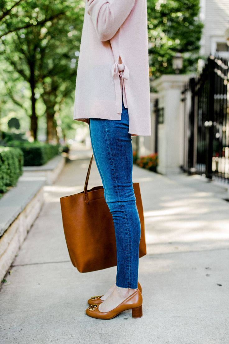 Nordstrom Anniversary Sale: The (Sale) Jeans You Need - Kelly in the City