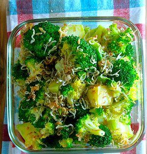 1年中みかける「ブロッコリー」。実は11月頃から3月がもっとも美味しい旬の時期なんですよ。栄養価も抜群でビタミンAやカリウム、ミネラル分のほかビタミンCはキャベツの約3~5倍といわれています。今回は、ブロッコリーだけで簡単に作れる時短レシピをご紹介します。副菜、おつまみ、お弁当のおかずなどアレンジしだいで色々な食べ方ができるレシピをぜひチェックして下さいね!